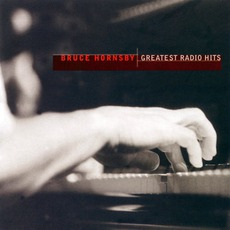 Greatest Radio Hits mp3 Artist Compilation by Bruce Hornsby
