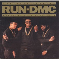 Together Forever: Greatest Hits 1983-1991 mp3 Artist Compilation by Run-D.M.C.