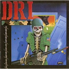 The Dirty Rotten CD (Remastered)