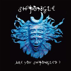 Are You Shpongled? by Shpongle