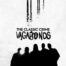 Vagabonds mp3 Album by The Classic Crime