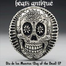 Día De Los Muertos (Day Of The Dead) EP