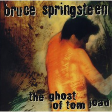 The Ghost Of Tom Joad (Remastered)