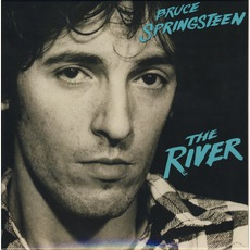 The River (Remastered) mp3 Album by Bruce Springsteen