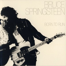Born To Run (Remastered)