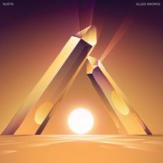 Glass Swords mp3 Album by Rustie