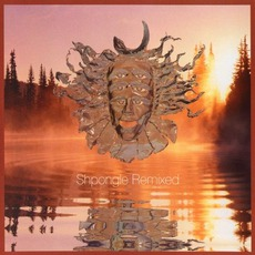 Remixed mp3 Remix by Shpongle