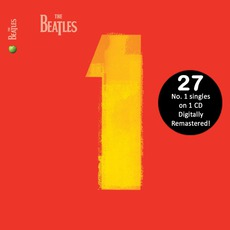 1 (Remastered) mp3 Artist Compilation by The Beatles