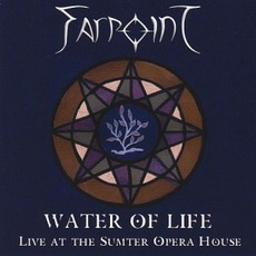 Water Of Life: Live At The Sumter Opera House