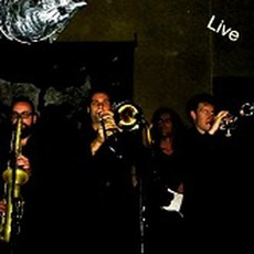 Live At Pacific Park mp3 Live by Rotterdam Ska-Jazz Foundation