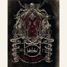 Opus Diaboli mp3 Live by Watain