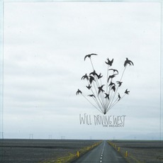 The Breakout mp3 Album by Will Driving West