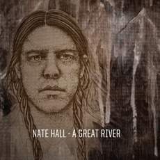 A Great River by Nate Hall