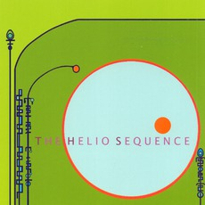 Com Plex mp3 Album by The Helio Sequence
