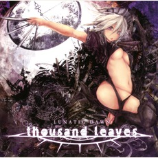 Lunatic Dawn mp3 Album by Thousand Leaves
