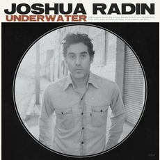 Underwater (Expanded Edition) mp3 Album by Joshua Radin