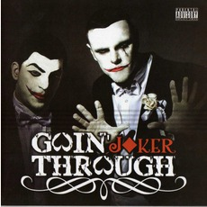 Joker mp3 Album by Goin' Through