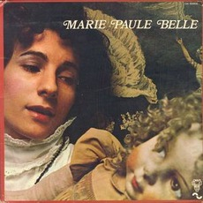 Marie-Paule Belle mp3 Album by Marie-Paule Belle