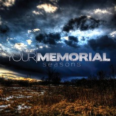 Seasons mp3 Album by Your Memorial