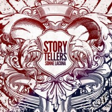 Sonne Lacuna mp3 Album by Storytellers