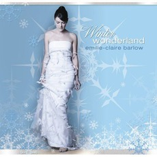Winter Wonderland mp3 Album by Emilie-Claire Barlow