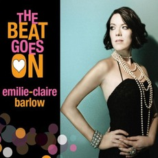 The Beat Goes On mp3 Album by Emilie-Claire Barlow