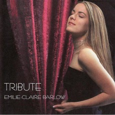 Tribute mp3 Album by Emilie-Claire Barlow