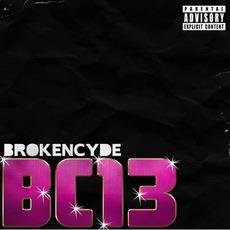 BC13 EP