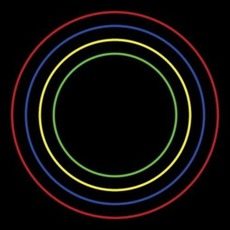 Four (Deluxe Edition) mp3 Album by Bloc Party