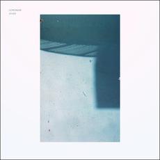 Diver mp3 Album by Lemonade