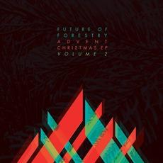 Advent Christmas EP, Volume 2