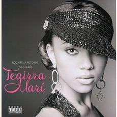 Teairra Mari by Teairra Marí