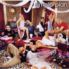 No Pads, No Helmets... Just Balls mp3 Album by Simple Plan