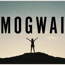 Batcat mp3 Album by Mogwai