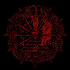 Beheaded Ouroboros mp3 Album by Witchrist