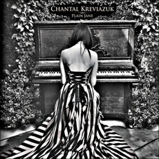 Plain Jane mp3 Album by Chantal Kreviazuk