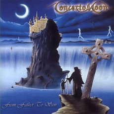 From Father To Son mp3 Album by Concerto Moon