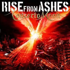 Rise From Ashes by Concerto Moon