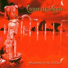 Fragments Of The Moon mp3 Album by Concerto Moon