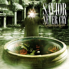 Savior Never Cry mp3 Album by Concerto Moon