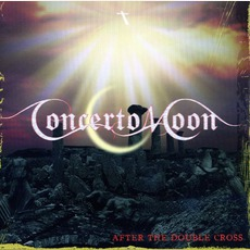 After The Double Cross by Concerto Moon