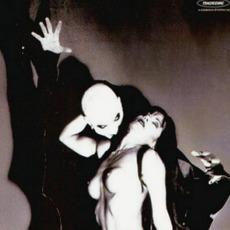 Vol. 1: Le Théâtre Du Vampire by Notre Dame