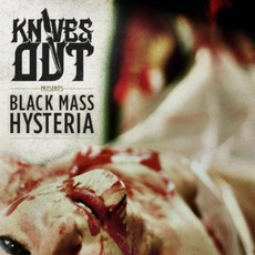 Black Mass Hysteria mp3 Album by Knives Out!