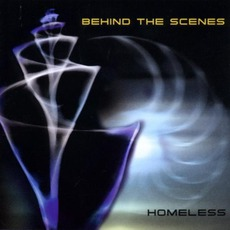 Homeless mp3 Album by Behind The Scenes