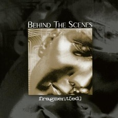 Fragment (ed) mp3 Album by Behind The Scenes