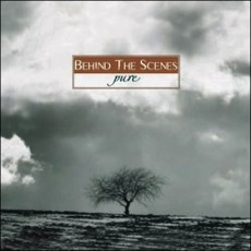 Pure mp3 Album by Behind The Scenes