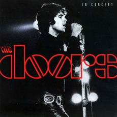 In Concert mp3 Live by The Doors