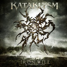 Iron Will: 20 Years Determined mp3 Artist Compilation by Kataklysm