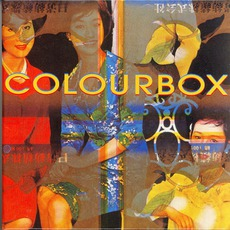 Colourbox mp3 Artist Compilation by Colourbox