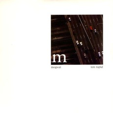 Ten Rapid: Collected Recordings 1996-1997 mp3 Artist Compilation by Mogwai